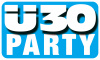 DIE Ü-30-PARTY IM KUK
