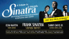 SINATRA & FRIENDS - A TRIBUTE TO THE WORLD`S GREATEST ENTERTAINERS
