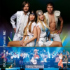 ABBA TRIBUTE IN SYMPHONY - VOGTLAND PHILHARMONIE