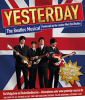 YESTERDAY - THE BEATLES SHOW: performed by the London West End Beatles